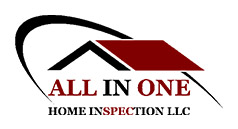 All In One Home, Inspection, LLC
